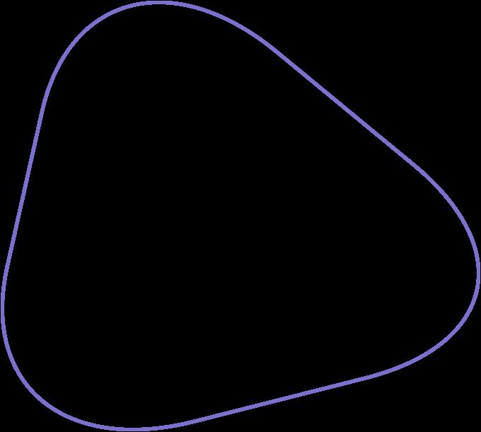 https://www.campus3idiomas.com/wp-content/uploads/2019/05/Violet-symbol-outlines.png