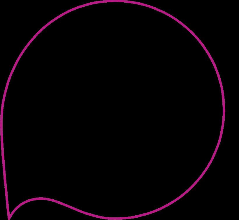 https://www.campus3idiomas.com/wp-content/uploads/2019/05/speech_bubble_outline_purple.png