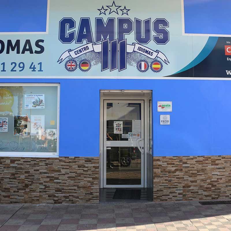 campusIII1