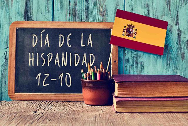 https://www.campus3idiomas.com/wp-content/uploads/2021/10/dia-de-la-hispanidad.jpg